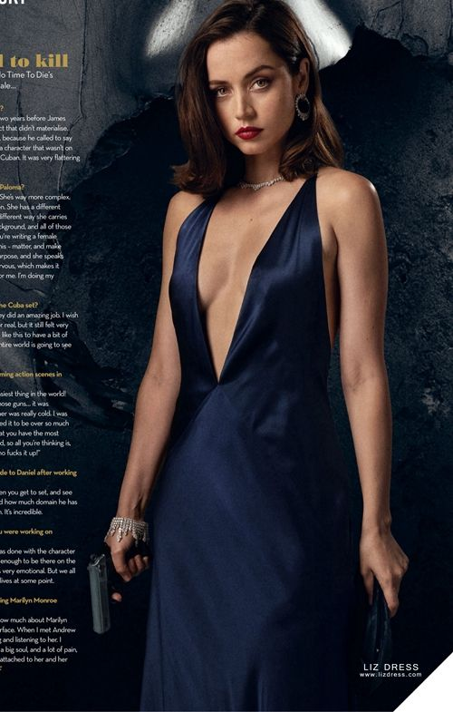 https://www.lizdress.com/media/catalog/product/cache/10f519365b01716ddb90abc57de5a837/a/n/ana-de-armas-navy-dress-no-time-to-die-new-james-bond-2_1.jpg