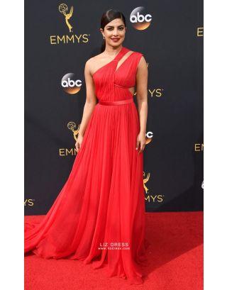 15eda286f2 Red Dresses - Dresses