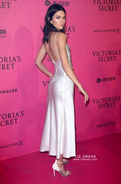 Victoria Secret Dresses Online Photo Dress Wallpaper Hd Aorg