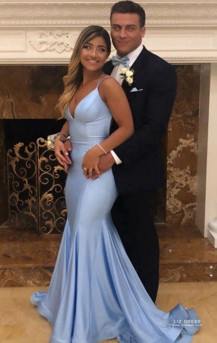 Formal Prom Dresses,Long Prom Dresses 2020,